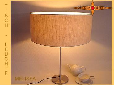 gruzdz berlin leuchten lampenschirme lichtobjekte. Black Bedroom Furniture Sets. Home Design Ideas