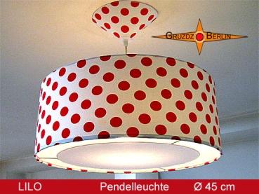 Dot Light Lampen : Gruzdz berlin leuchten lampenschirme lichtobjekte lamp lilo Ø