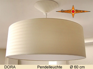 Moderne Lampen 60 : ≥ anvia dutch vintage design lamp jaren lampen