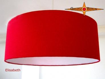 gruzdz berlin leuchten lampenschirme lichtobjekte lampenschirm elisabeth 60 cm seide. Black Bedroom Furniture Sets. Home Design Ideas