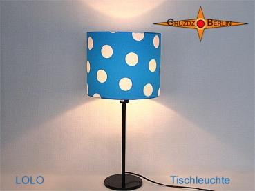 Dot Light Lampen : Gruzdz berlin leuchten lampenschirme lichtobjekte table lamp